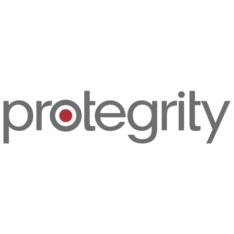 Protegrity vector
