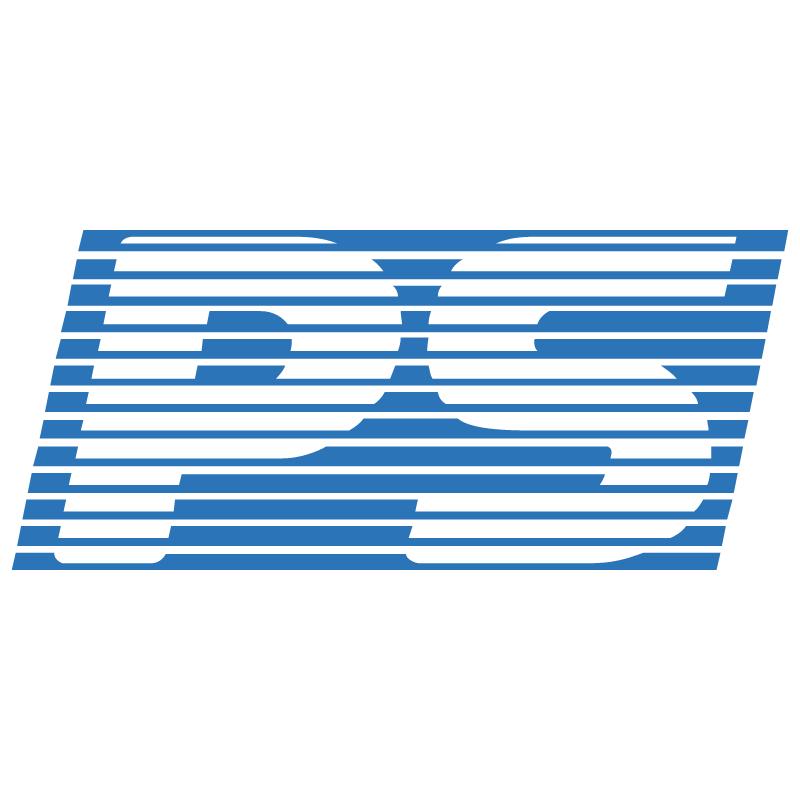 PS vector