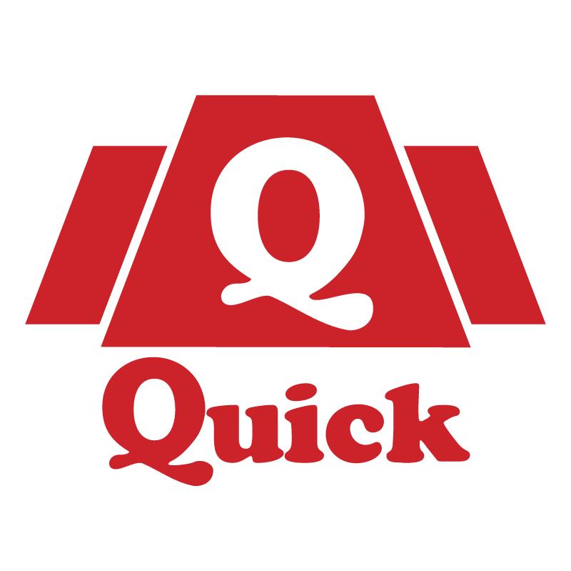 Quick vector