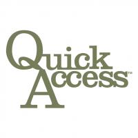 Quick Access vector