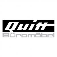 Quitt Buromodel vector