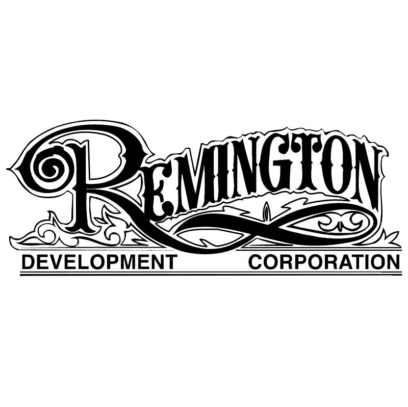 Remington vector