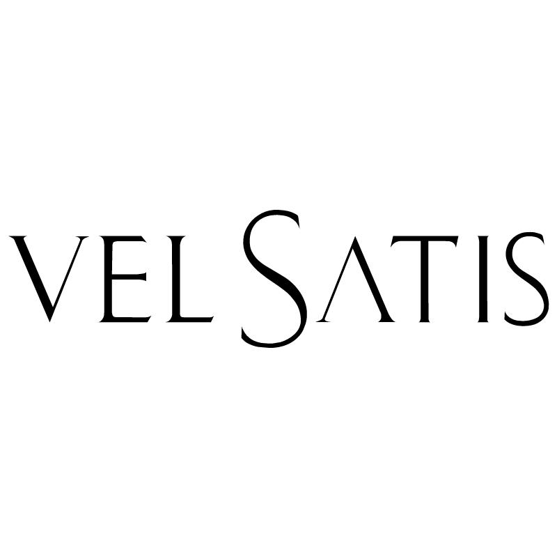 Renault VelSatis vector logo
