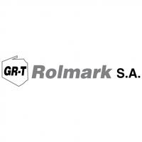 Rolmark vector