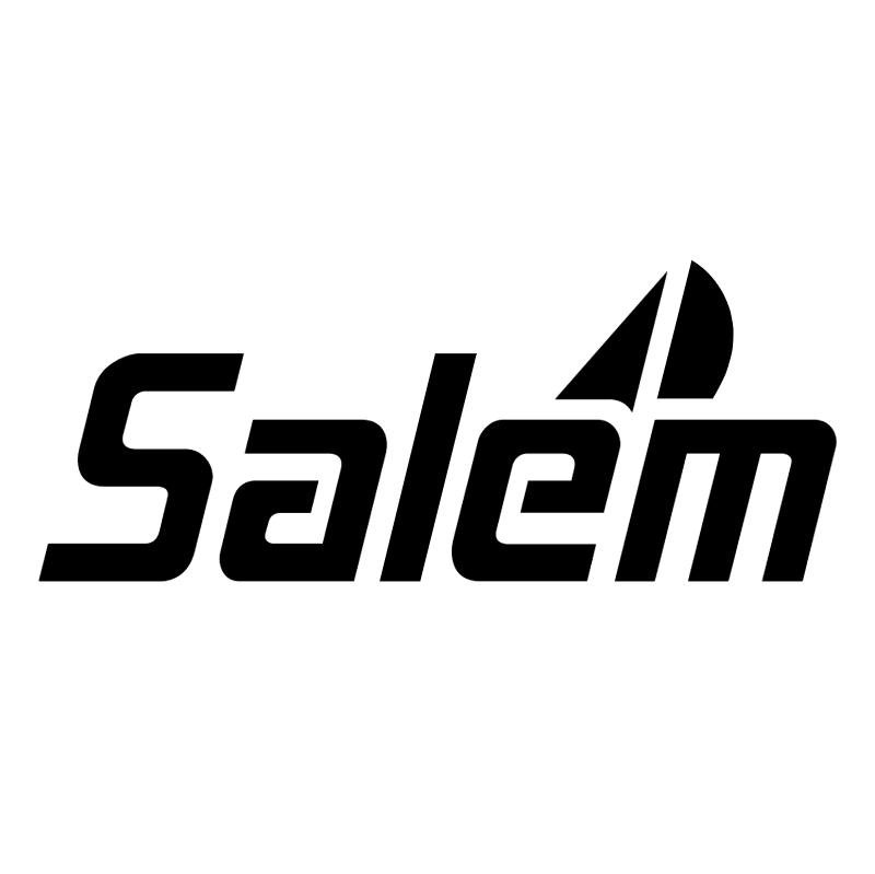 Salem vector
