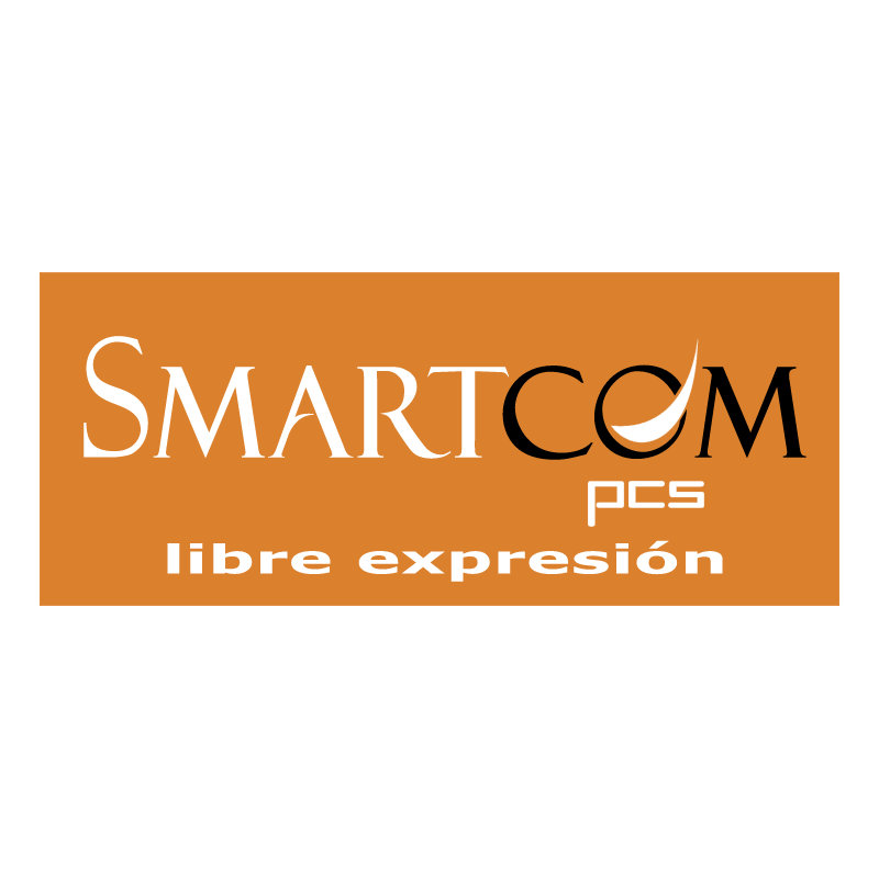 Samrtcom Pcs vector