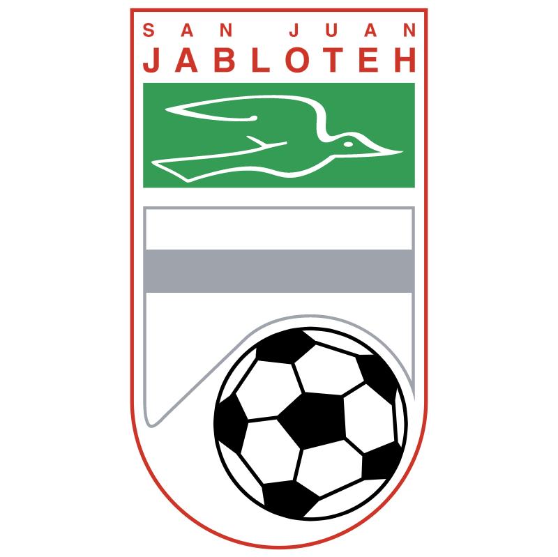 San Juan Jabloteh vector