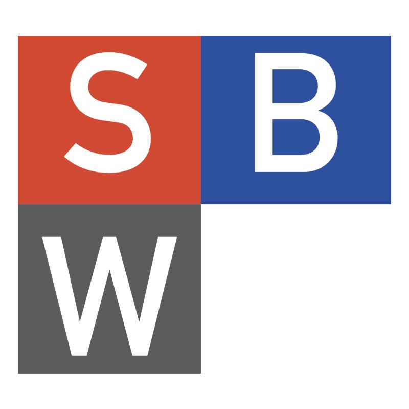 SBW vector