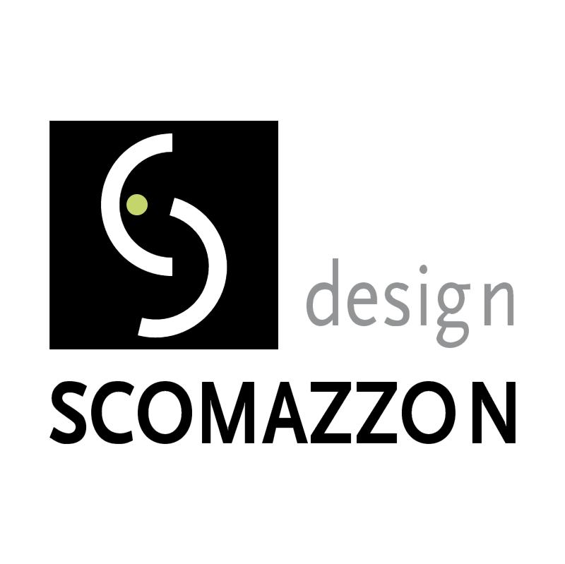 Scomazzon vector