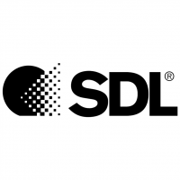 SDL vector