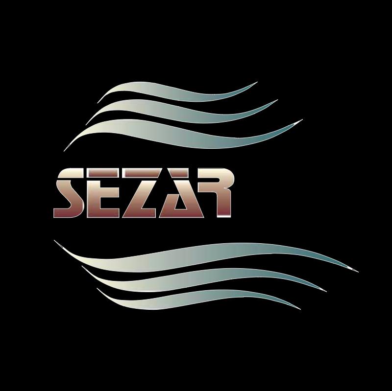 Sezar vector