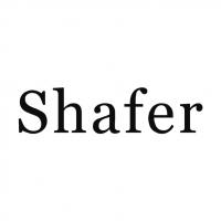 Shafer vector