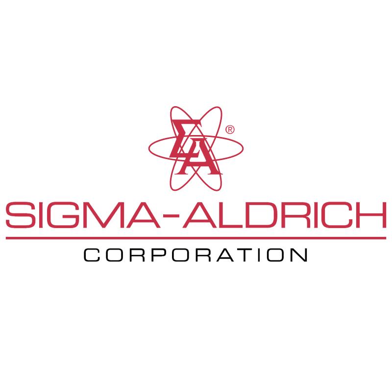 Sigma Aldrich vector