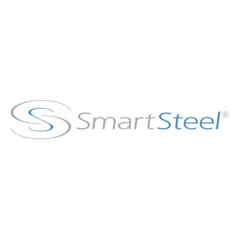 SmartSteel vector