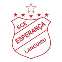Sociedade Cultural e Esportiva Esperanca de Teutonia RS vector