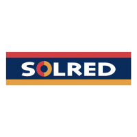 Solred vector