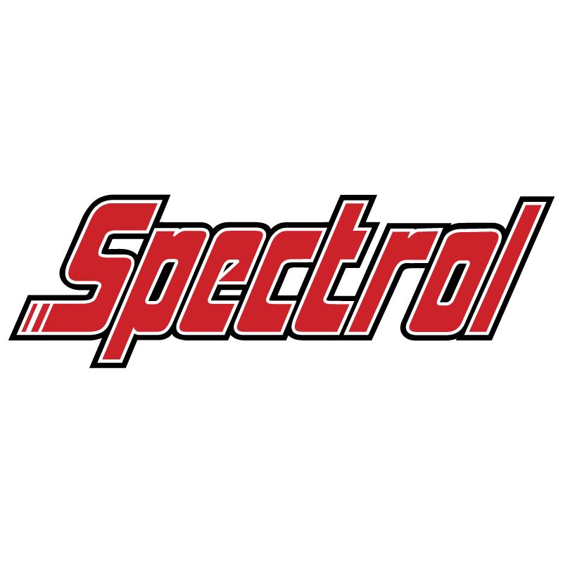 Spectrol vector