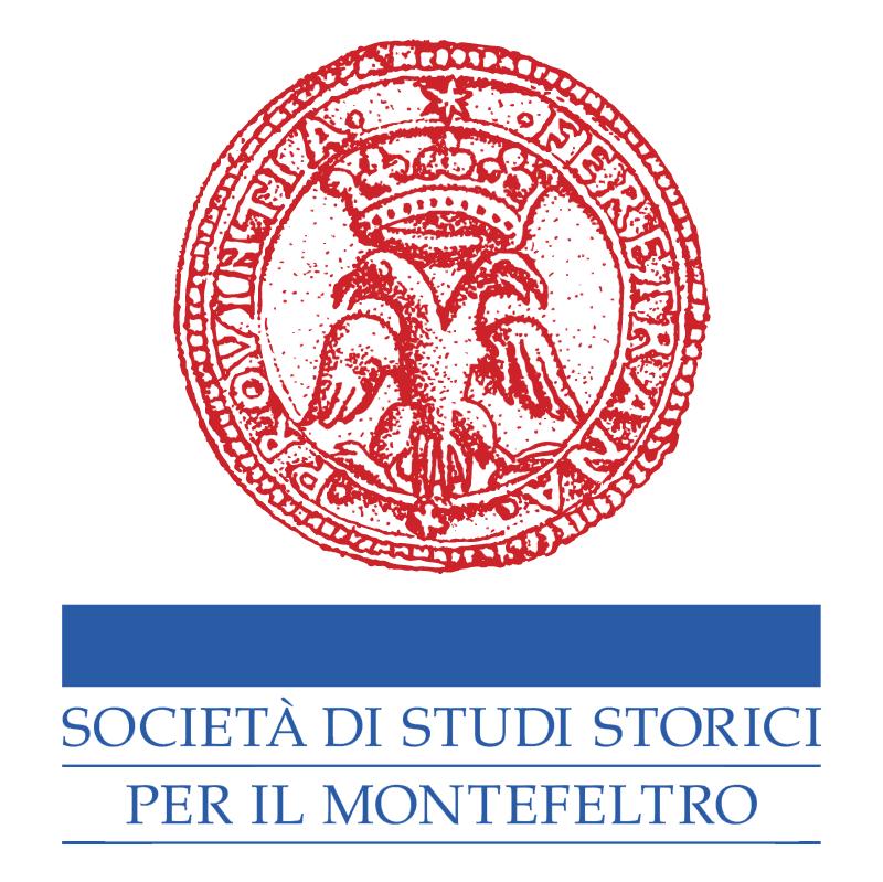 SSSM San Leo vector