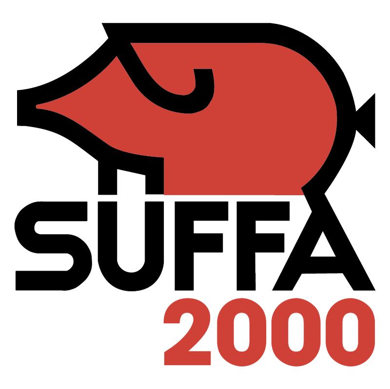 Suffa vector
