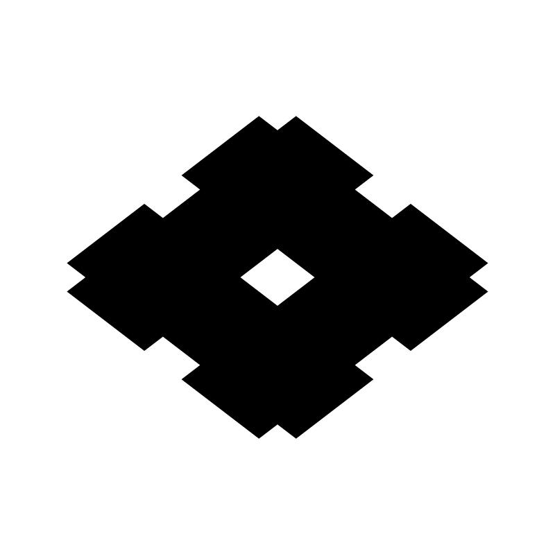 Sumitomo vector