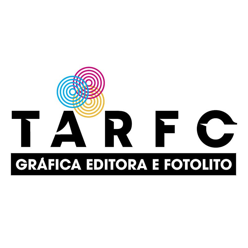 TARFC vector