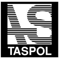 Taspol vector