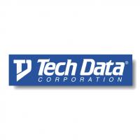 Tech Data vector