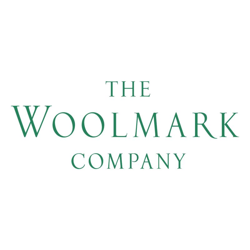 The Woolmark Company vector