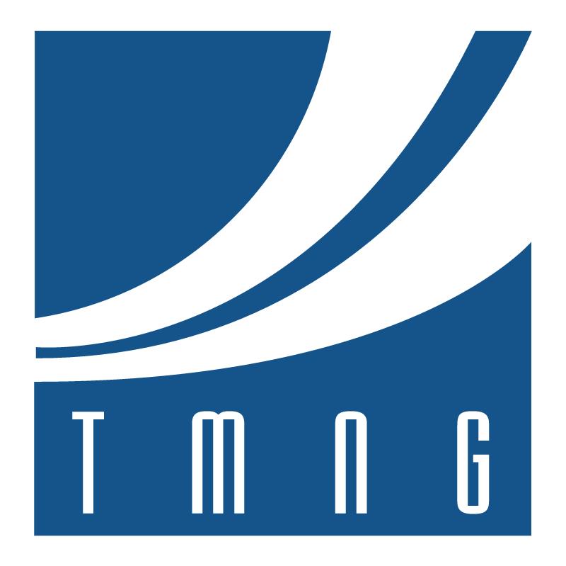 TMNG vector
