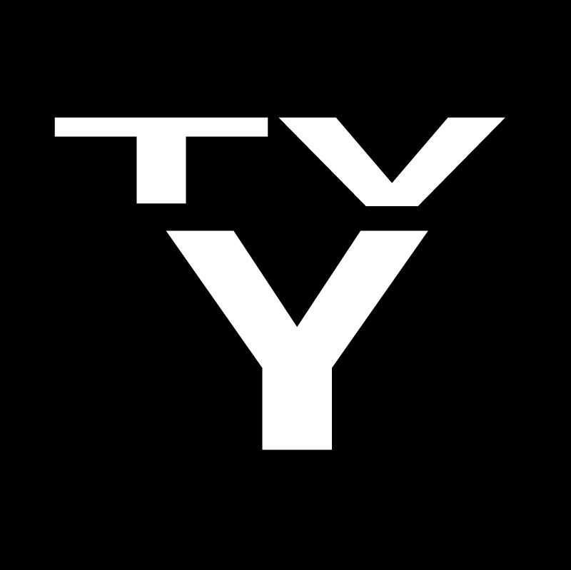 TV Ratings TV Y vector