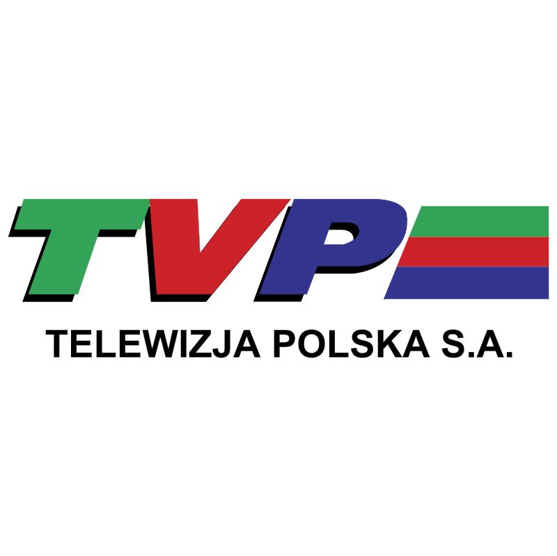 TVP vector