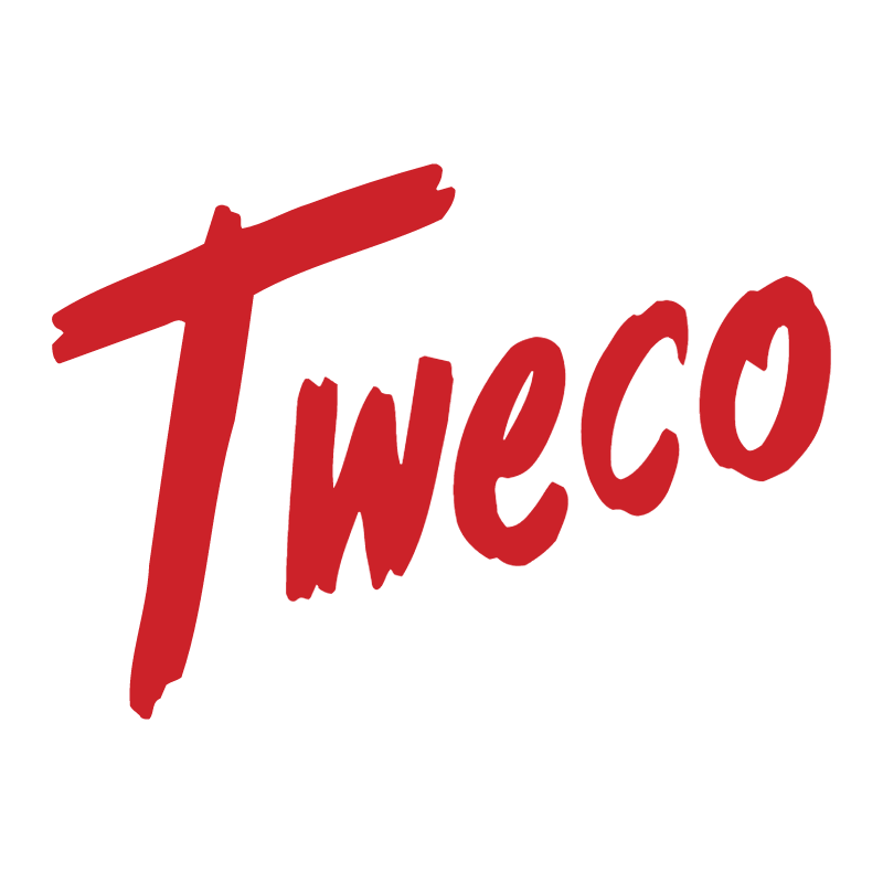 Tweco vector