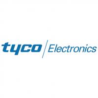 Tyco Electronics vector