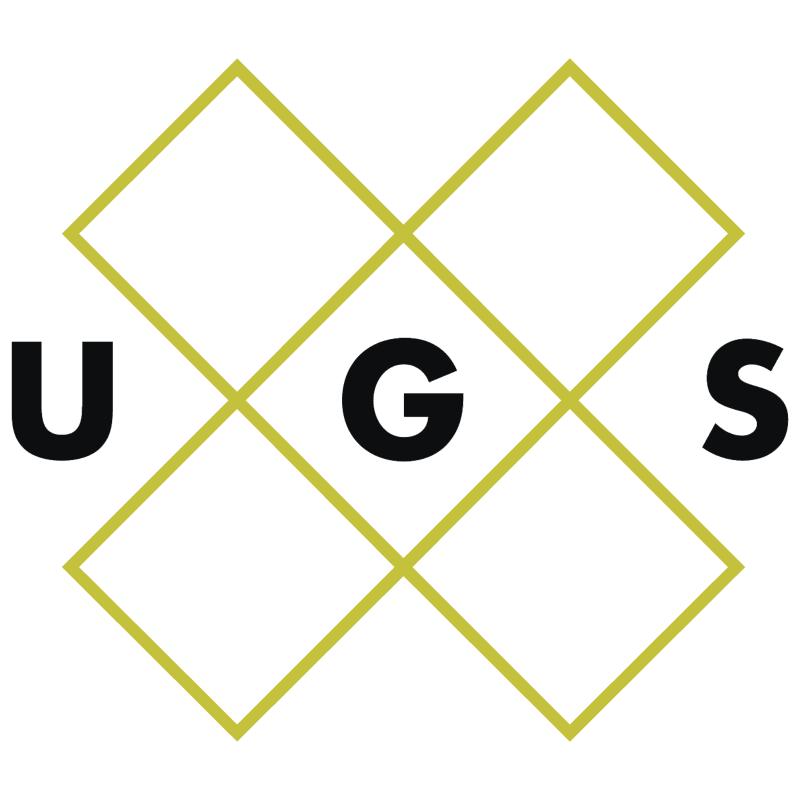 UGS vector