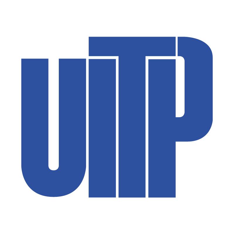 UITP vector