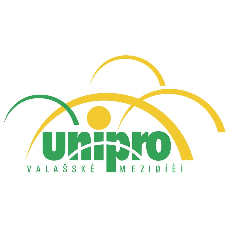Unipro vector