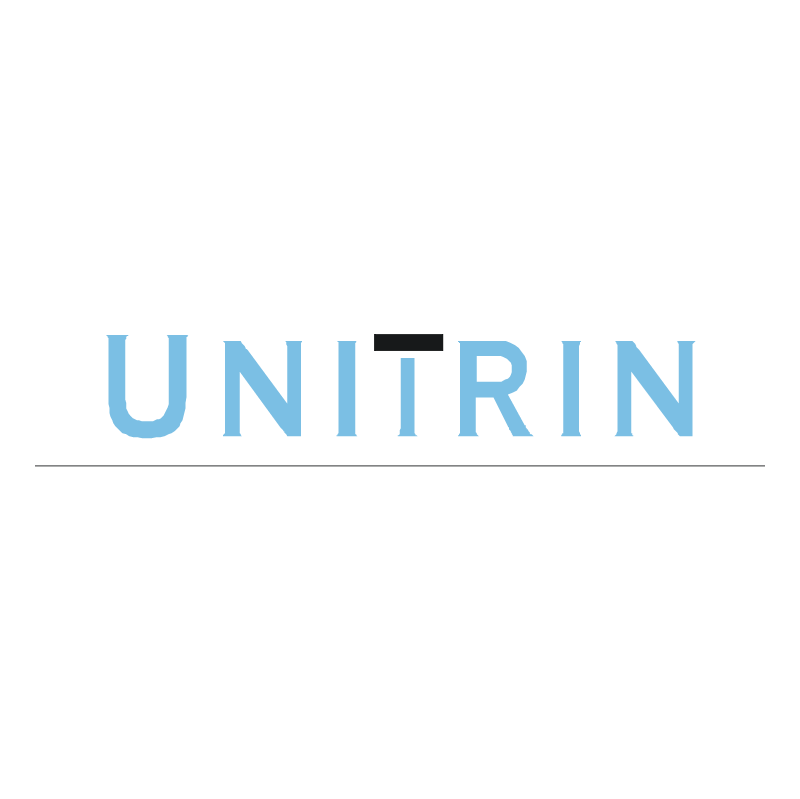 Unitrin vector