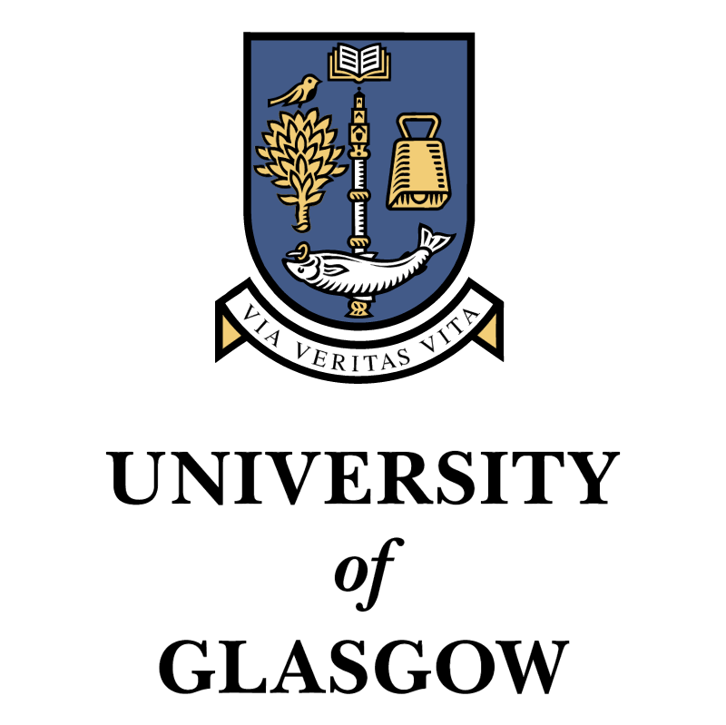 University of Glasgow vector