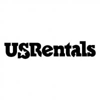 USRentals vector