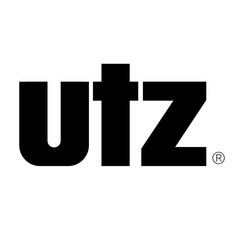 UTZ vector