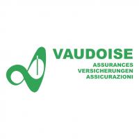 Vaudoise vector