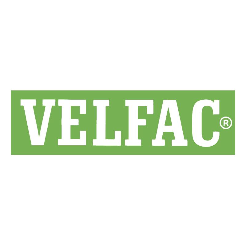 Velfac vector