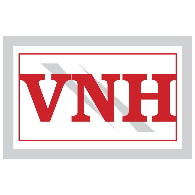 VNH vector