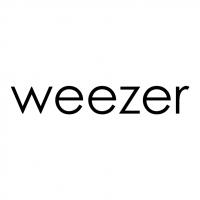 Weezer vector