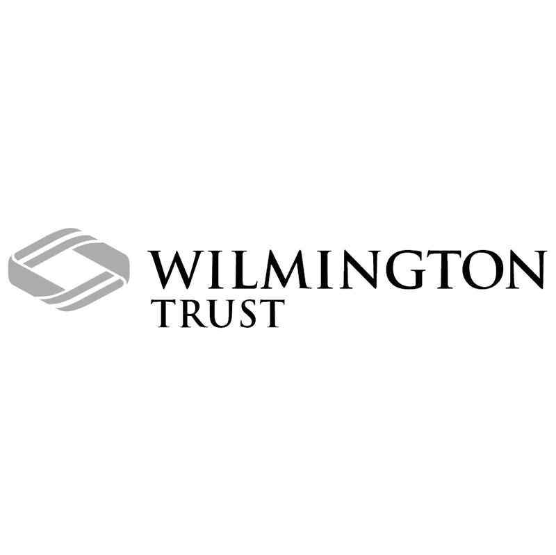 Wilmington Trust vector