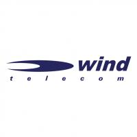 Wind Telecom vector