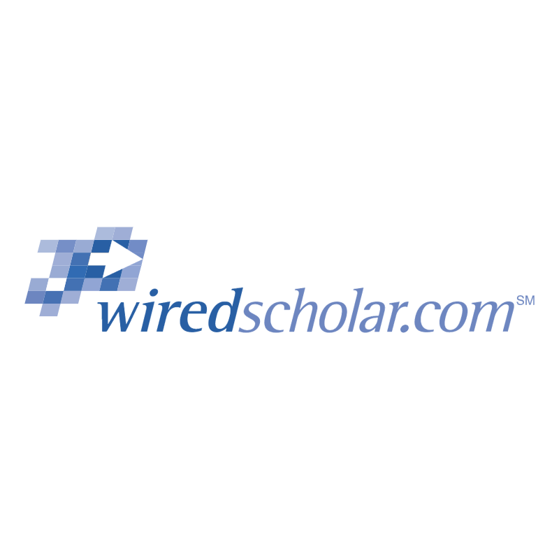 Wiredscholar com vector
