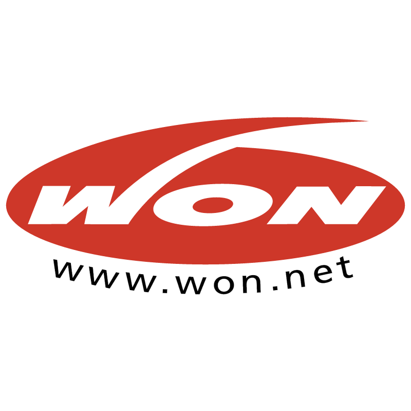 WON net vector