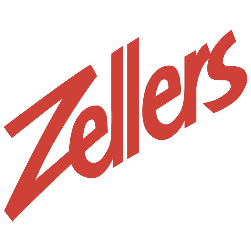 Zellers vector