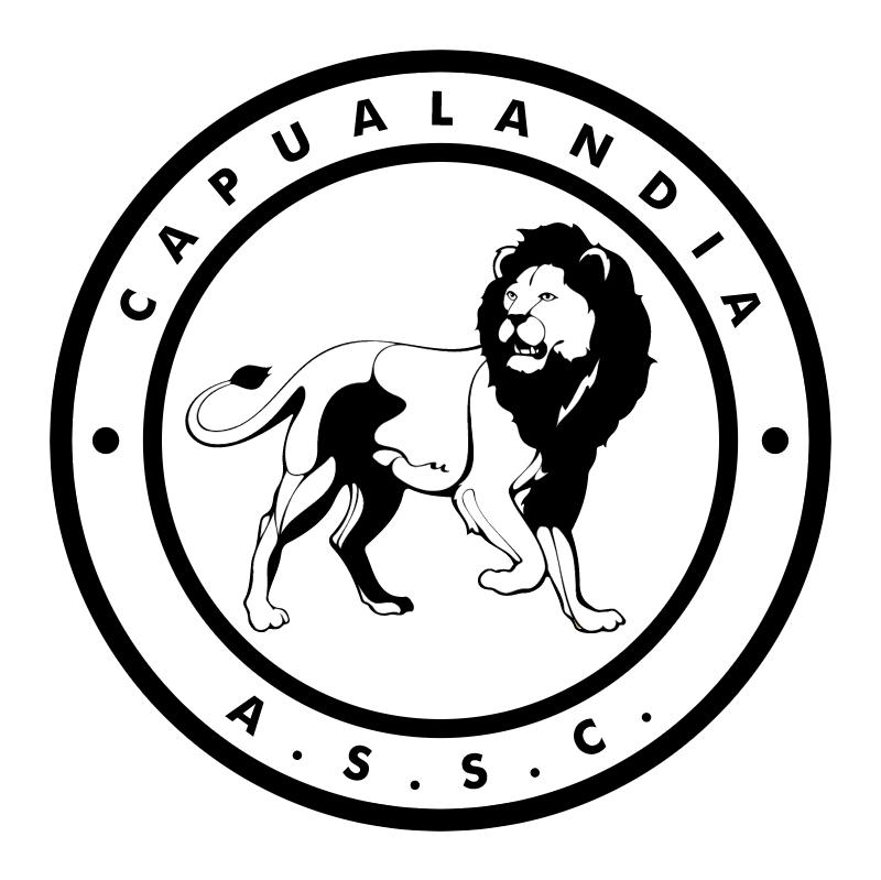 A S S C Capualandia vector